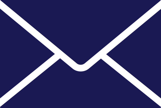 email-filled-closed-envelope.png